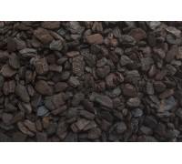 Орхиата 12-18мм 1литр