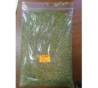 Осмокот для цветения 2-3м 0,5 кг