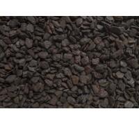 Орхиата 9-12мм 1литр