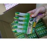 Двухфазные удобрения! Упаковка (10шт)